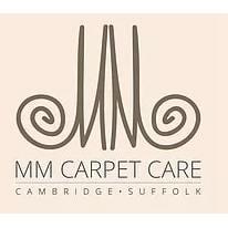 MM Carpet Care