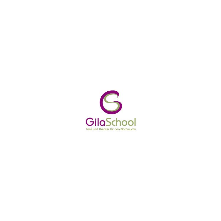 Logo von Gila School