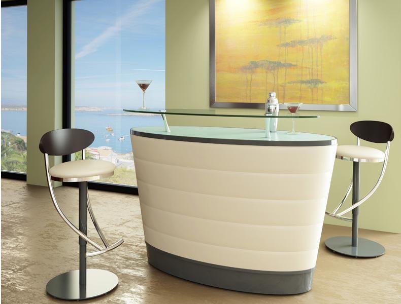 Modern Contemporary Furniture Store Houston Danish