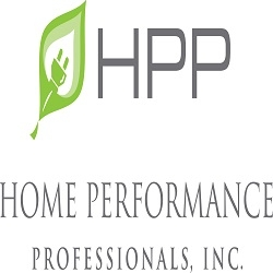 Home Performance Professionals Inc.