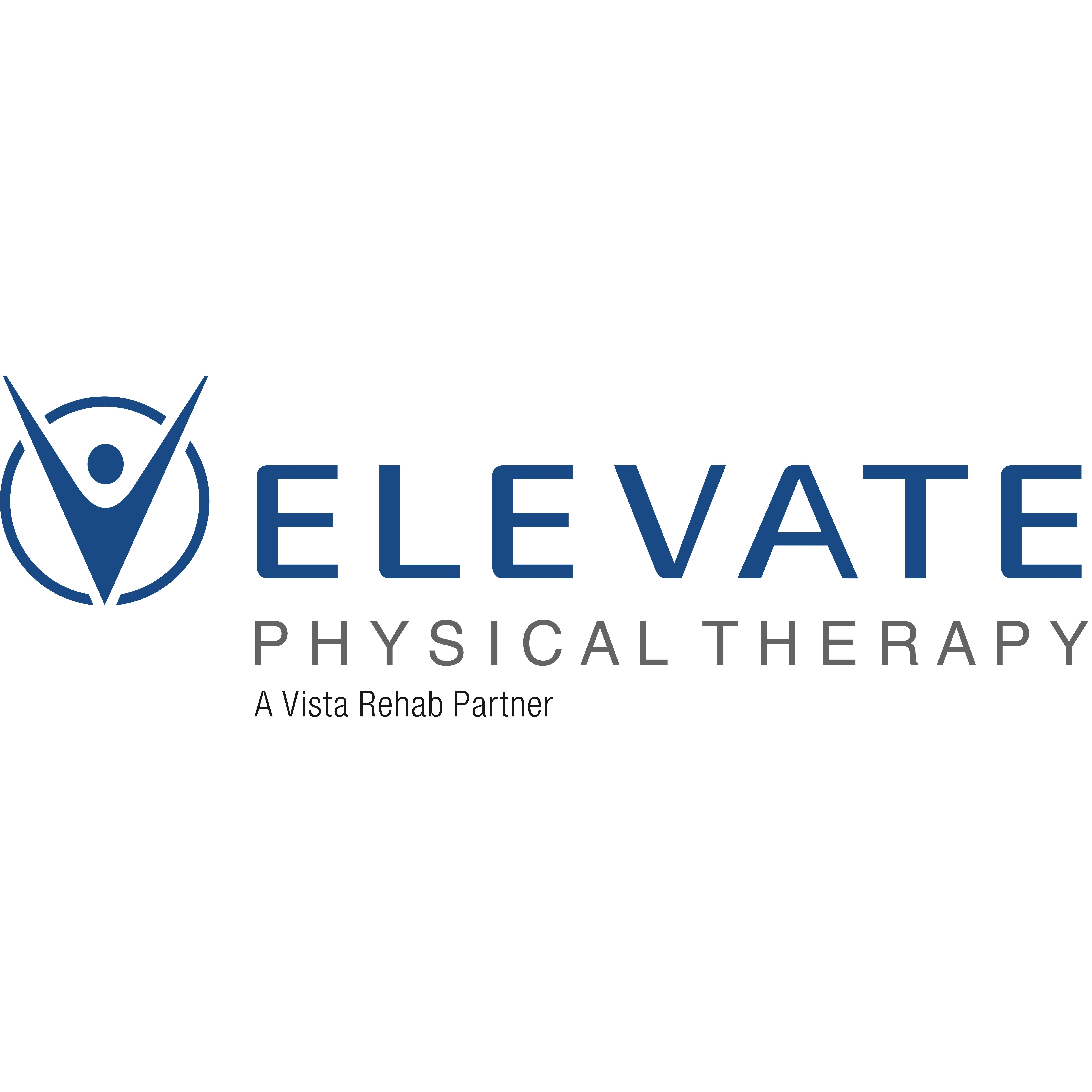 Elevate Physical Therapy - Carrollton, TX - Physical Therapy & Rehab