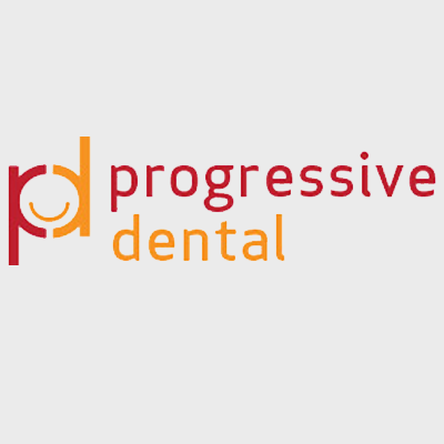 Progressive Dental Of Montrose