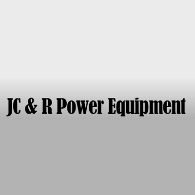 Jc & R Power Equipment - Knoxville, IL - Lawn Care & Grounds Maintenance