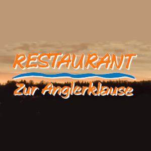 Bild zu Restaurant Zur Anglerklause in Schwielowsee