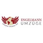 Kundenlogo Engelmann Umzüge Berlin