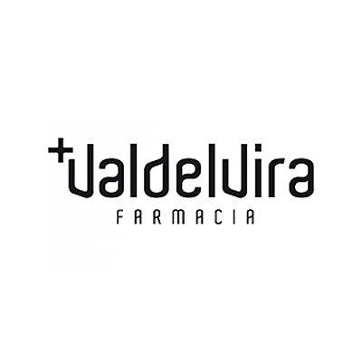 Farmacia Lda. Maria del Rosario Valdelvira - Pharmacy - Almansa - 967 34 46 99 Spain   ShowMeLocal.com
