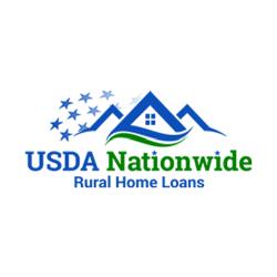 USDA Nationwide