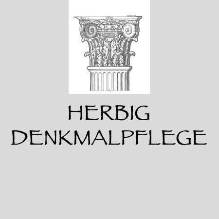 Bild zu Herbig Denkmalpflege UG (Haftungsbeschränkt) in Ostritz