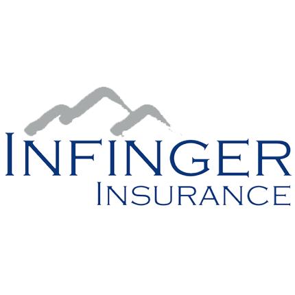 Infinger Insurance
