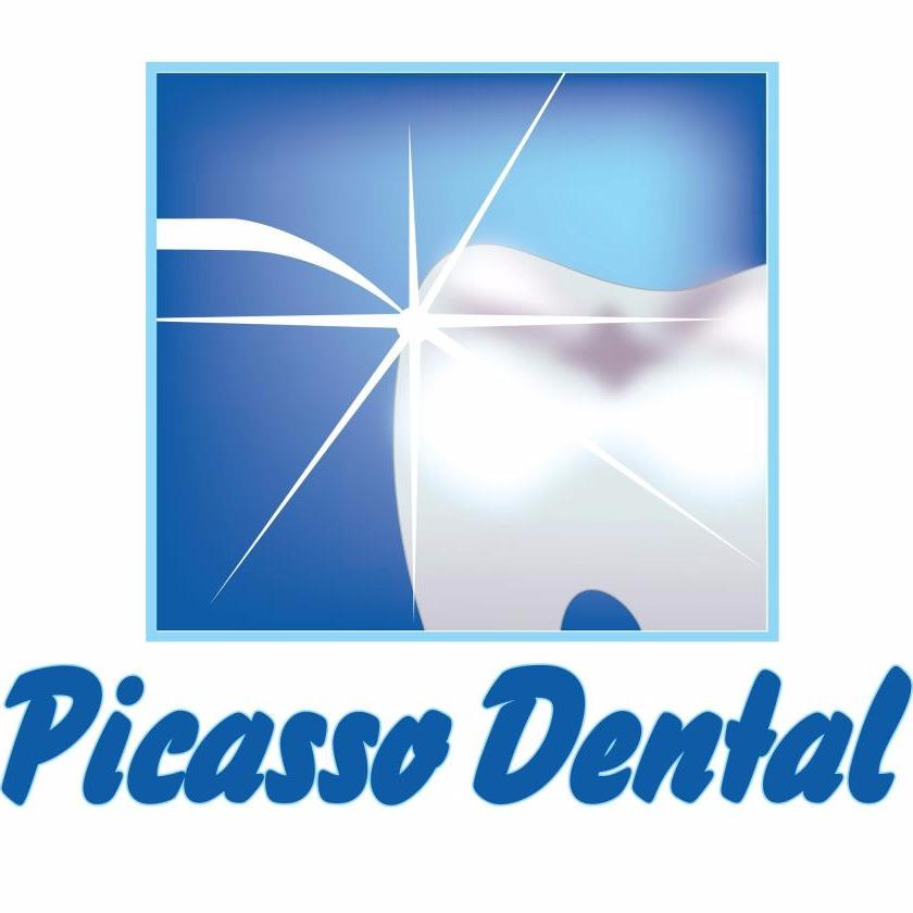 Picasso Dental & Orthodontics- Mansfield - Mansfield, TX - Dentists & Dental Services