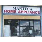 Manteca Home Appliance