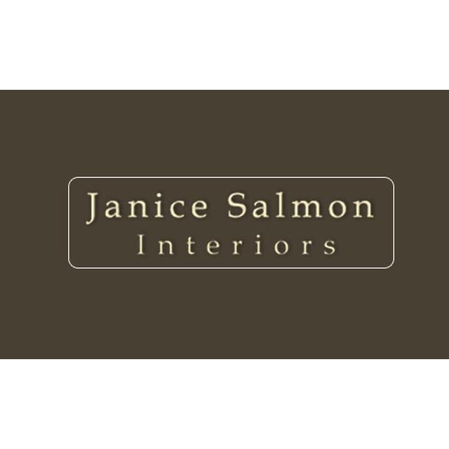 Janice Salmon Interiors