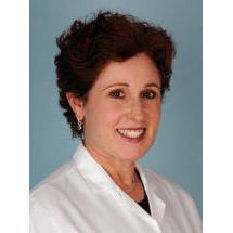 Julie E Wahrman Cramer MD