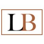 Leeds Brown Law, P.C. - New York, NY - Attorneys