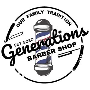 Generations Barber Shop