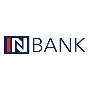 InBank is a commercial bank serving the Denver Metro Area, southern Colorado and northern New Mexico. We believe in the lost art of relationship banking and are committed to delivering a new generatio