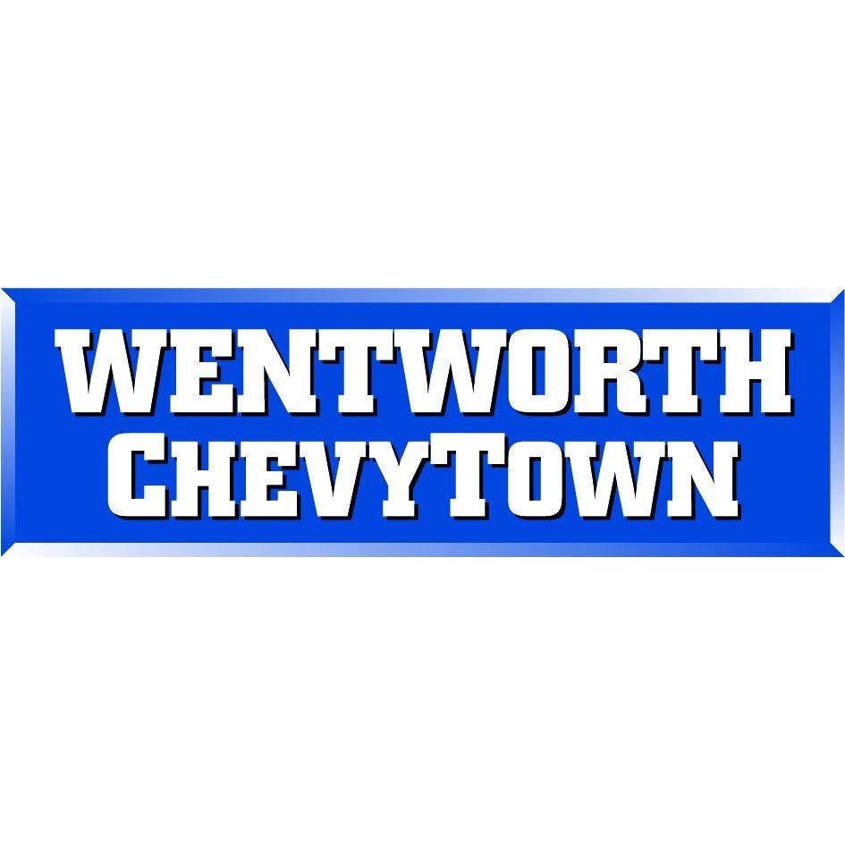 Wentworth Chevrolet