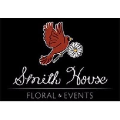 Smith House Floral & Events LLC