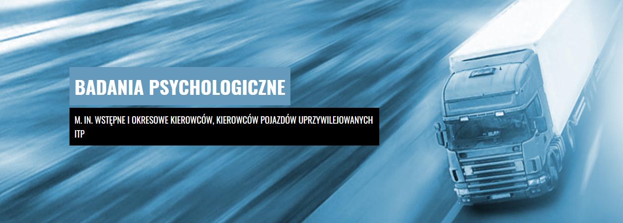 Pracownia Psychologii Tatiana Smok-Gwiazdowska