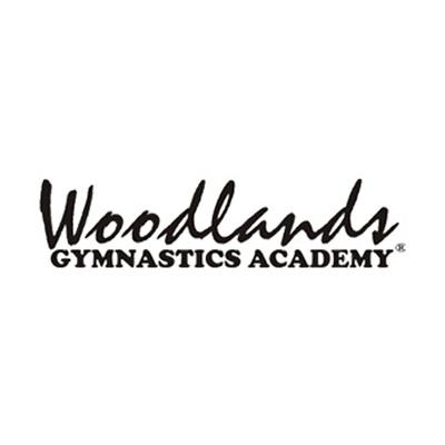 Woodlands Gymnastics Academy