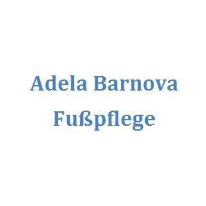 Bild zu Adela Barnova in Butzbach