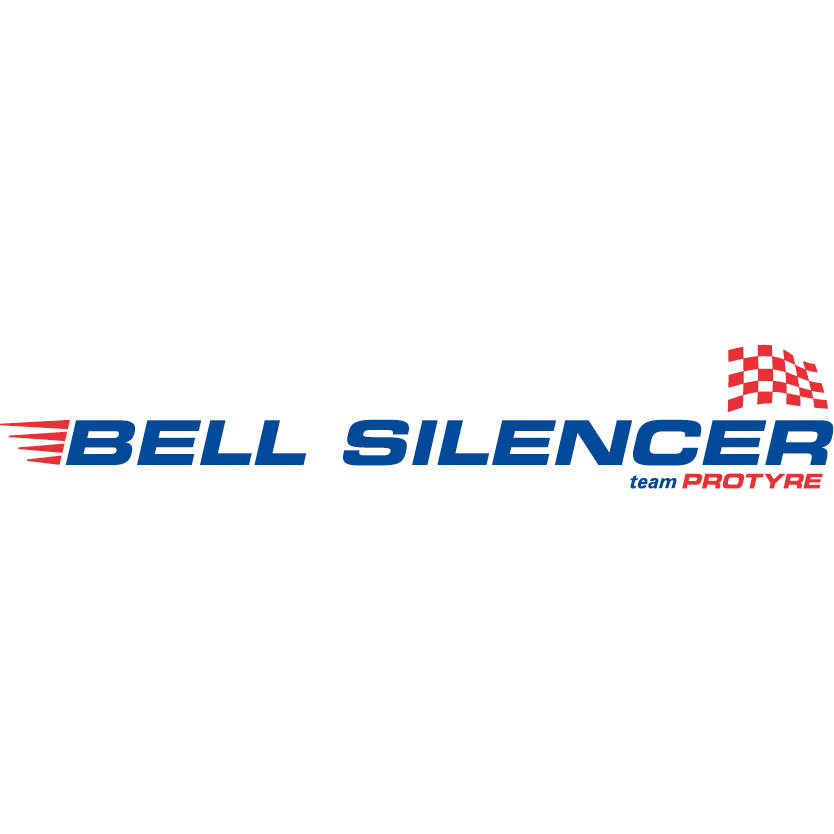 Bells Silencers - Team Protyre - Swindon, Wiltshire SN1 3RA - 01793 433334   ShowMeLocal.com