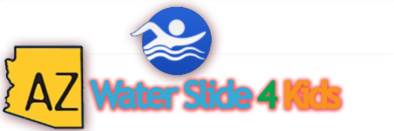 AZ Water Slides 4 Kids