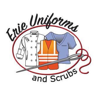 Erie Uniforms & Scrubs - Erie, PA - Apparel Stores