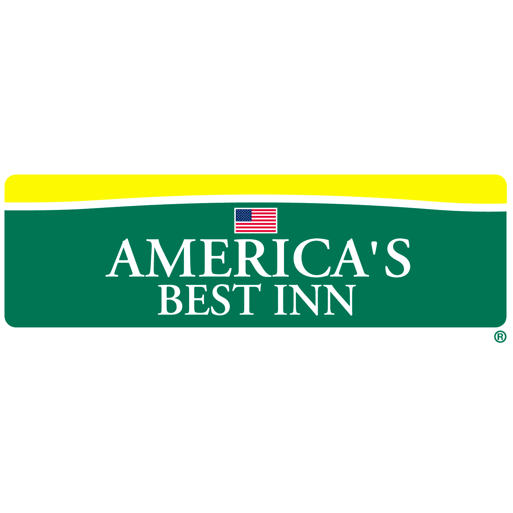 America's Best Inn - Fairfield / Birmingham