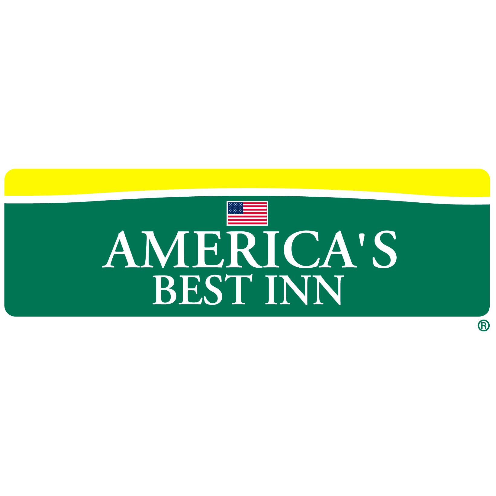 America's Best Inn - Birmingham/Homewood