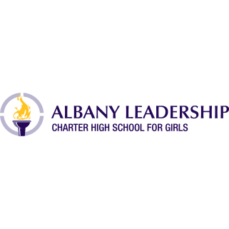 Albany Leadership Charter High School for Girls - Albany, NY 12208 - (518)694-5300 | ShowMeLocal.com