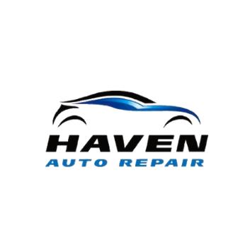 Haven Auto Repair   CarMax Repair Shop