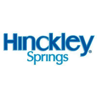 Hinckley Springs Water image 3