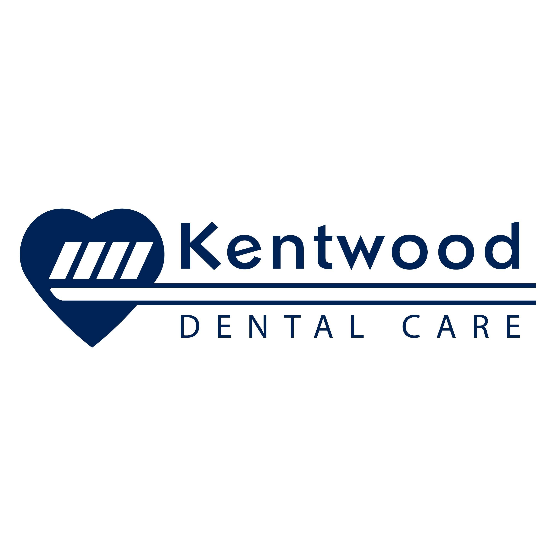 Kentwood Dental Care