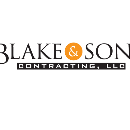 Blake & Sons Contracting, LLC - Nottingham, MD - House Cleaning Services