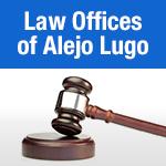 Law Offices of Alejo Lugo - Murrieta, CA - Attorneys