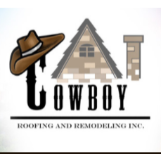 Image 1 | Cowboy Roofing & Remodeling