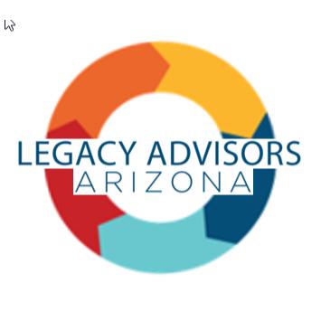 Legacy Advisors Arizona, LLC