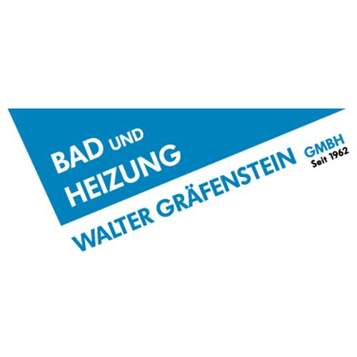 Bild zu Walter Gräfenstein GmbH Sanitärtechnik in Mülheim an der Ruhr