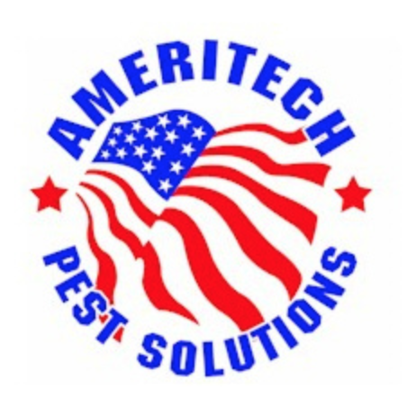 Ameritech Pest Solutions - Oxford, GA 30054 - (678)591-6243 | ShowMeLocal.com