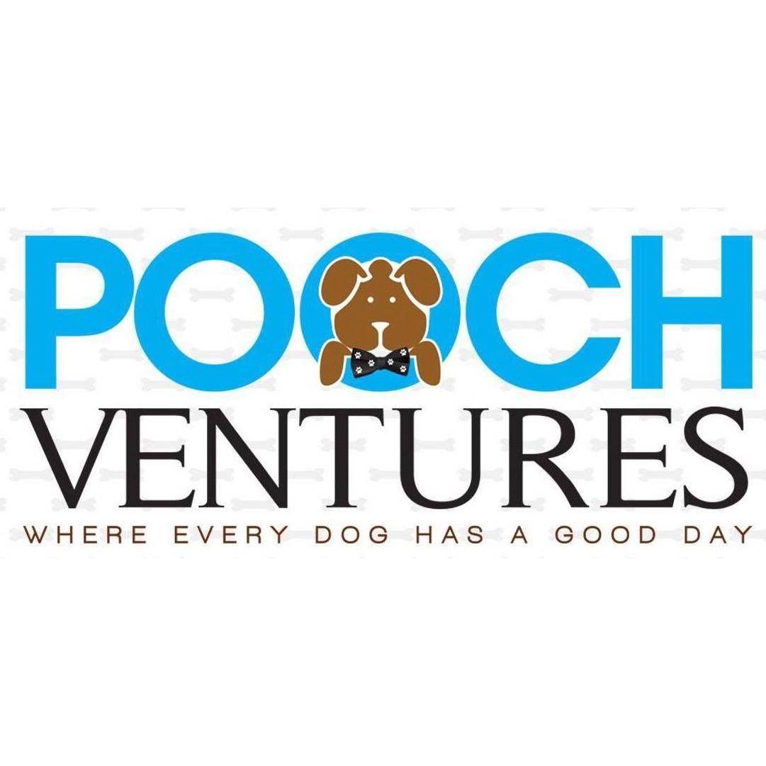 Pooch Ventures