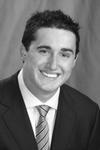 Edward Jones - Financial Advisor: Ches R Helmick image 0
