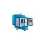 Rohrssen Containerbau, s.r.o.