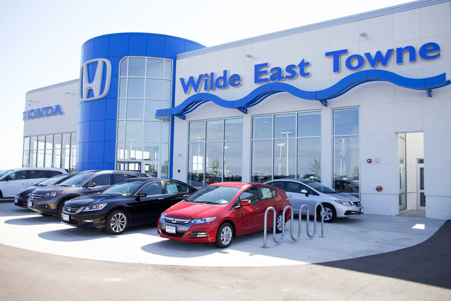 wilde east towne honda in madison wi whitepages
