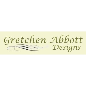 Gretchen Abbott Designs
