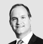 Wayne Bryson - TD Wealth Private Investment Advice - Markham, ON L6G 0B5 - (905)474-1326 | ShowMeLocal.com