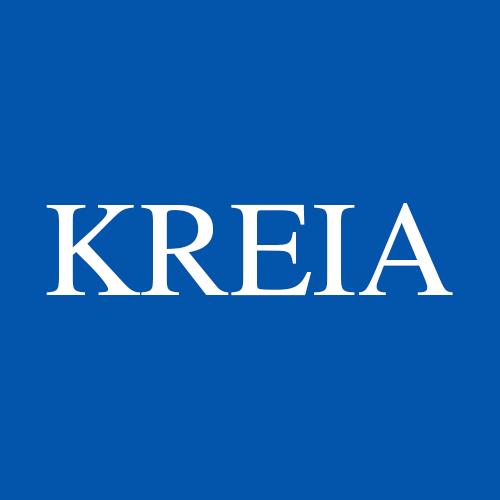 Keller Real Estate & Insurance Agency, Inc - Great Bend, KS - Real Estate Agents