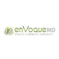 Envoque MD Wellness - Scottsdale, AZ - Health Clubs & Gyms