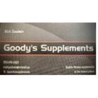 Goody's Supplements