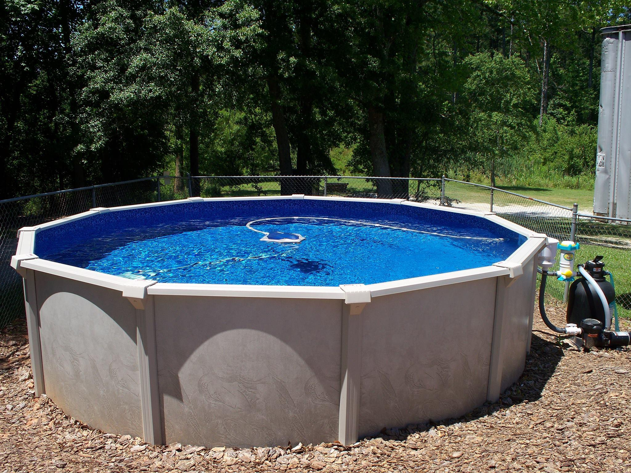 Pinch a penny pool supplies service repair for Cheap swimming pools near me